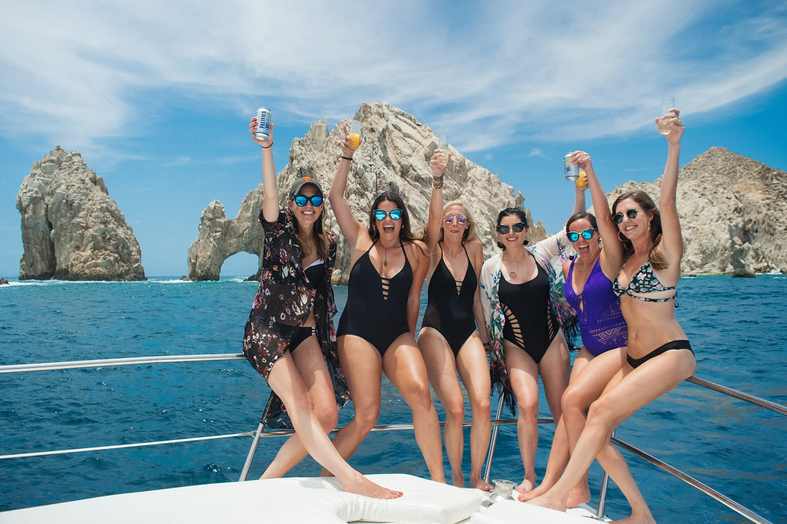 match & flirt with singles in san lucas 7-night mexican riviera singles cruise april 24 from los angeles are you 7pm cabo san lucas i will share a cabin with a friend or use the match program.